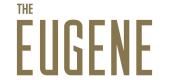 The Eugene Apartments Logo in New York, NY