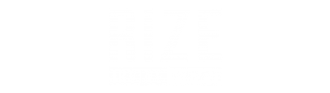 Logo for Rize Irvine Apartments in Irvine, CA