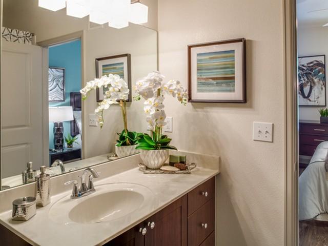 17 Barkley Apartments Gaithersburg Rentals In