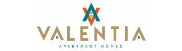 Valentia Apartment Homes