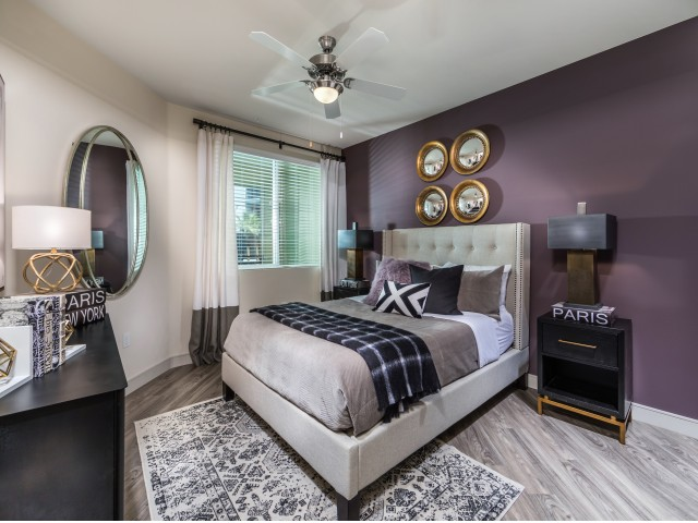 Photos of Rize Irvine Apartments | OC Apartments | Apartments in ...
