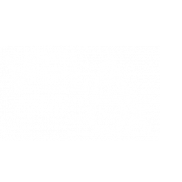 Logo for Vela on OX Apartments in Woodland Hills CA