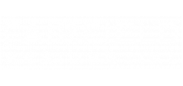 Fairfield Residential logo for Aliso Apartments in Los Angeles, CA