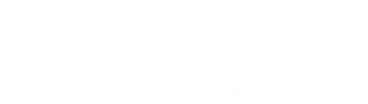 Logo for 808 West Apartments in San Jose, CA