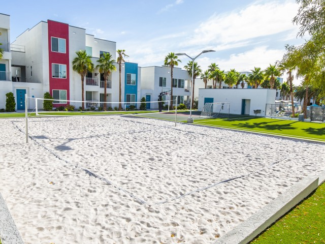 Apartments For Rent In Vegas South Beach Apartments Las