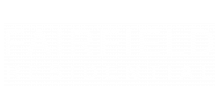 Fairfield Residental Logo
