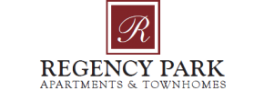 Regency Park Apartments