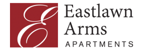Eastlawn Arms Apartments