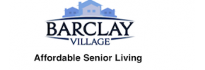 Barclay Senior Village