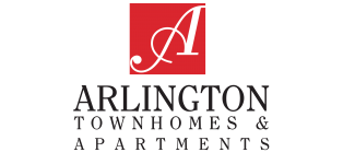 Arlington Townhomes & Apartments
