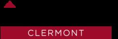 Madison Clermont