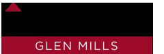 Madison Glen Mills