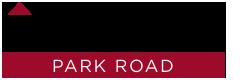 Madison Park Road