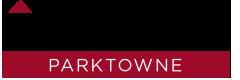 Madison Parktowne