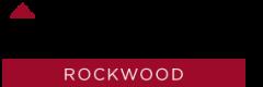 Madison Rockwood