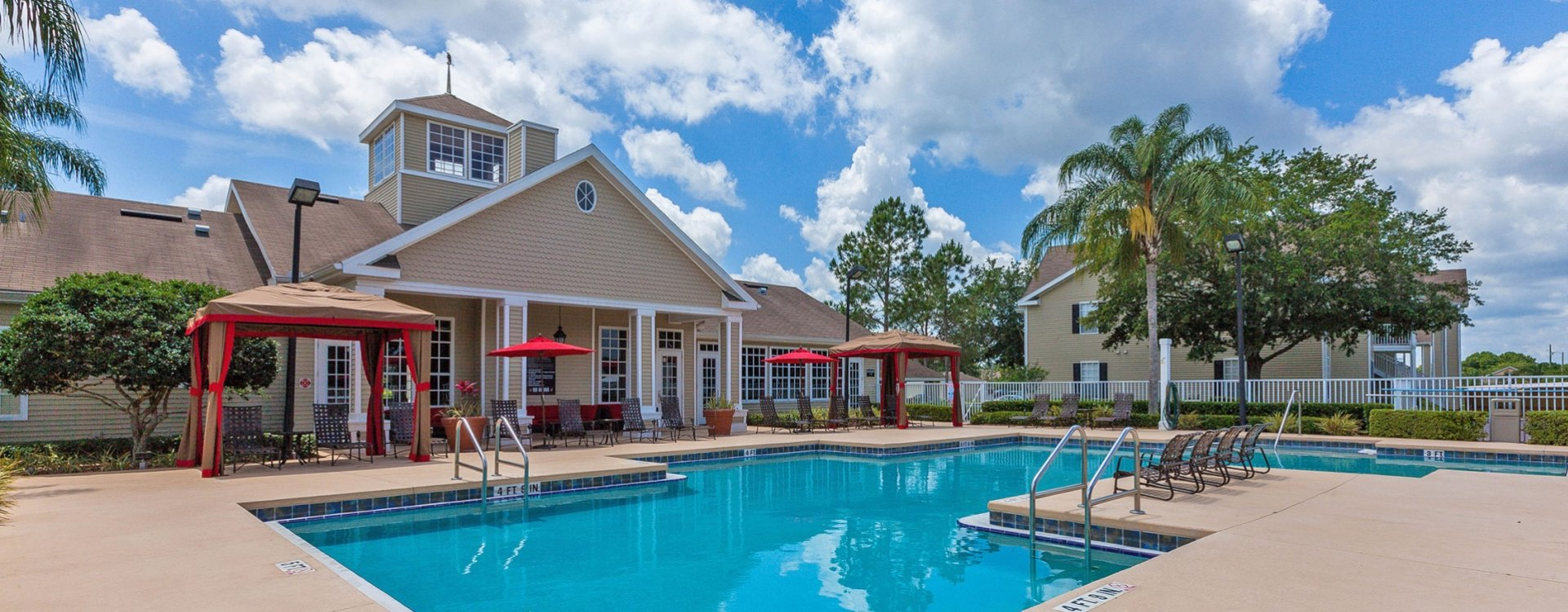 apartments in winter haven fl madison lake ned