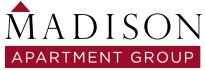 Madison Apartment Group Logo