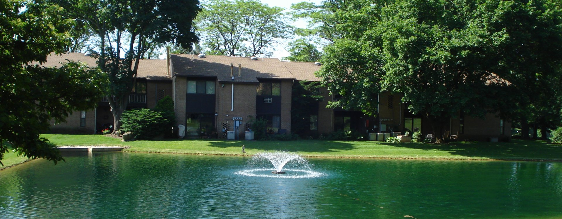 Apartments in allentown pa madison at the lakes - 3 bedroom apartments allentown pa ...