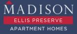Madison Ellis Preserve