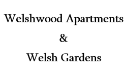 Welshwood Apartments