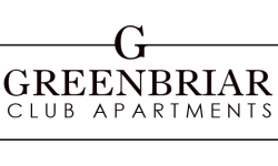 Greenbriar Club Apartments