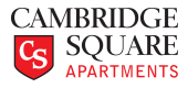 Cambridge Square Apartments