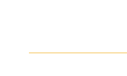 Broder & Sachse