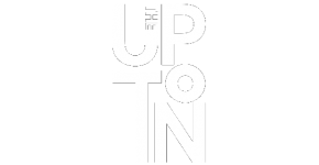 The Upton