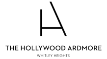 The Hollywood Ardmore