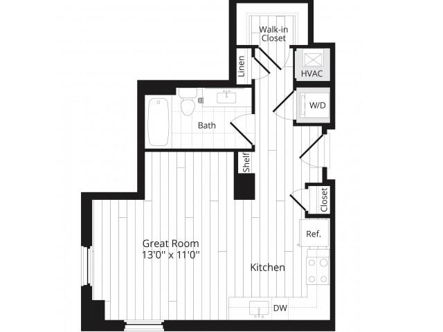 studio 1 bath apartment in rockville md the upton rh uptonrockville prospectportal com