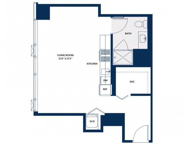 unit plan of 278394