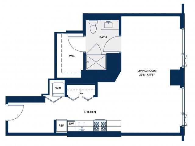 unit plan of 278396