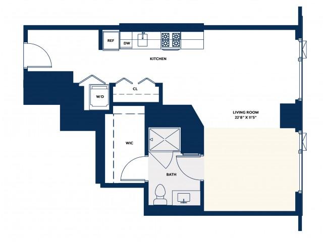 unit plan of 278398