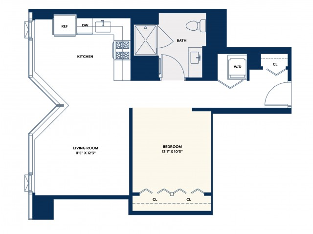 unit plan of 278400