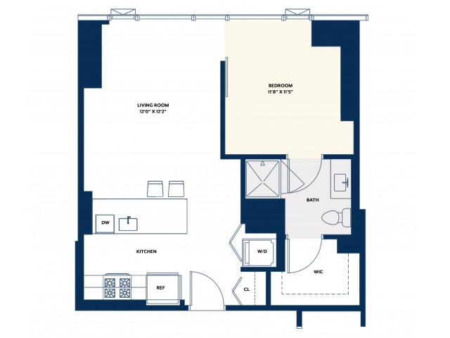 unit plan of 278402