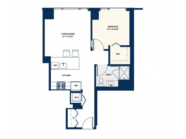 unit plan of 278406