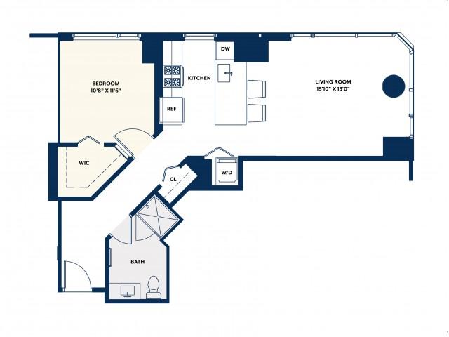 unit plan of 278412