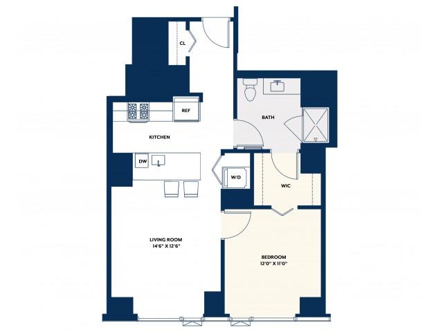unit plan of 278418