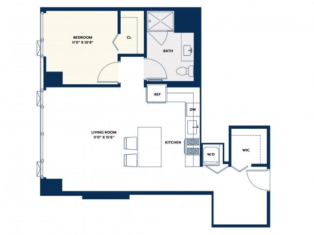 unit plan of 278420