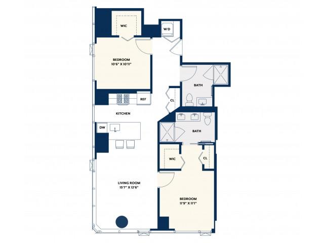 unit plan of 278436