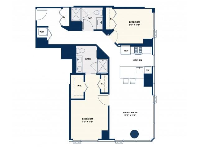 unit plan of 278440