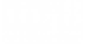 1048 Manzanita Logo