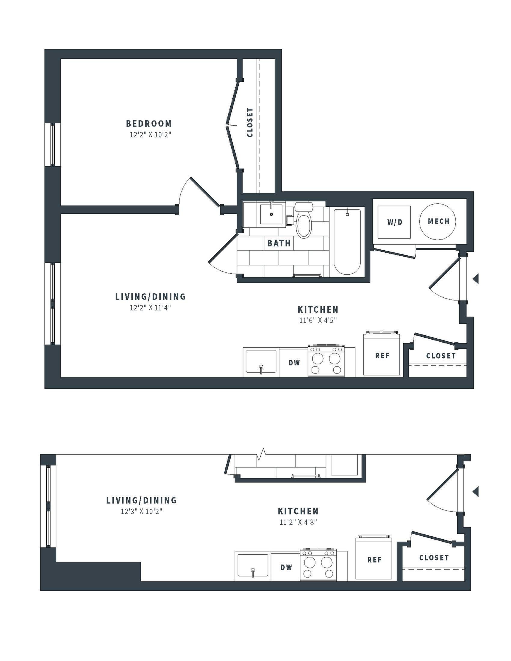 floorplan image of 339