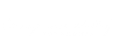 Clearpoint Valley Townhomes