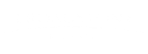 Broadstone Ranch