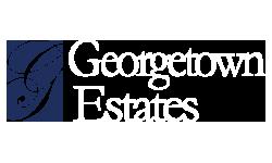 Georgetown Estates
