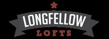 Longfellow Lofts - Modern