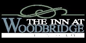 The Inn at Woodbridge