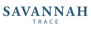 Savannah Trace