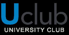 University Club Apartments